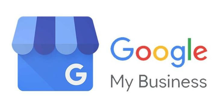 Image google my business consultoo